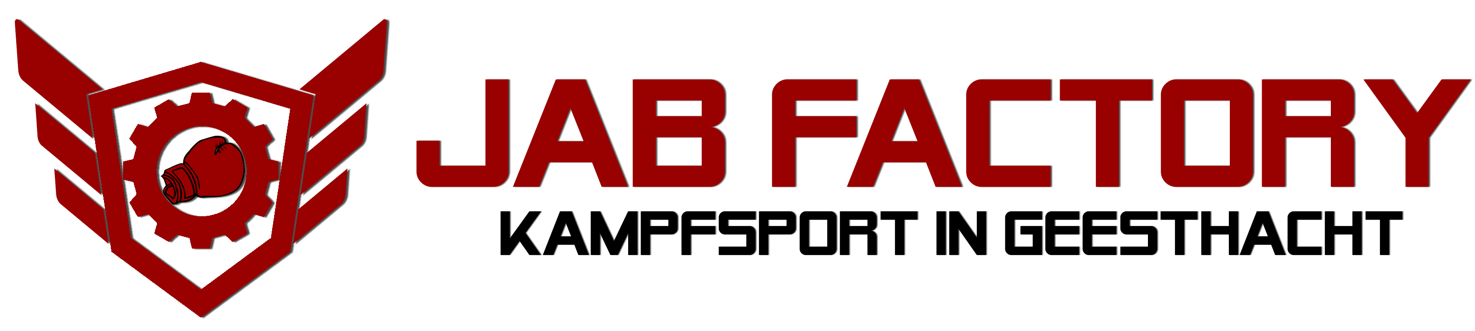 Jab Factory - Kampfsport in Geesthacht